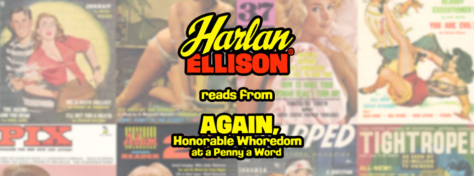 harlan-reads-again-honorable-whoredom-banner