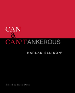 Can & Can'tankerous