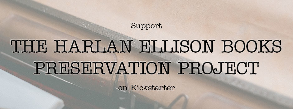 preservation-project-banner-simple