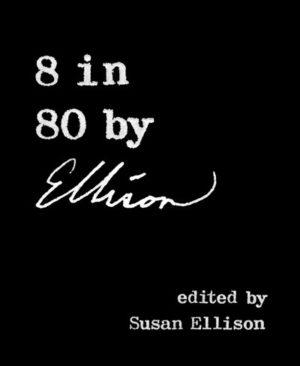 8 in 80 by Ellison