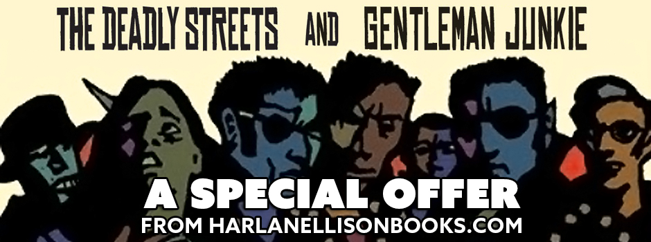 deadly-streets-gentleman-junkie-offer