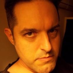 Jason Davis, Editor