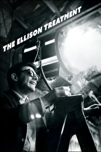 THE ELLISON TREATMENT